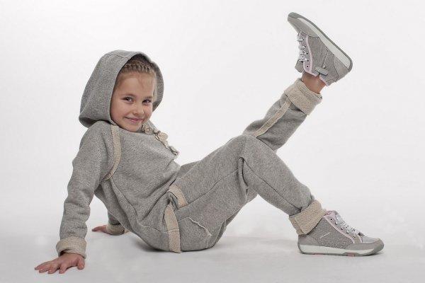 Детская одежда ИП Заяц А.А.